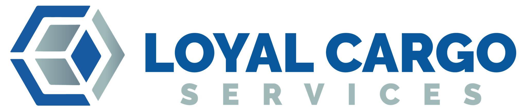 Loyal Cargo Services
